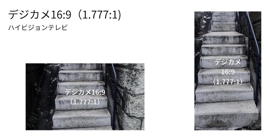 f:id:idr_zz:20190212221328j:plain