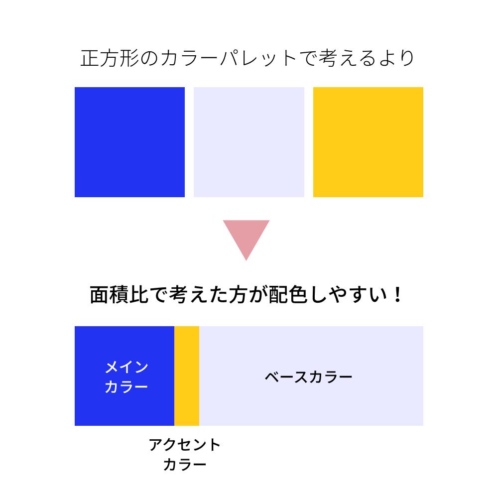 f:id:idr_zz:20190304210536j:plain