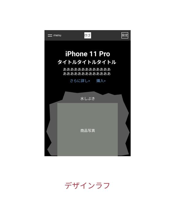 f:id:idr_zz:20191106070042p:plain