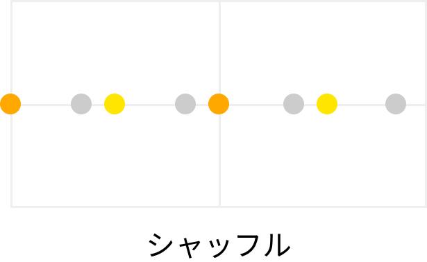 f:id:idr_zz:20200523201722j:plain