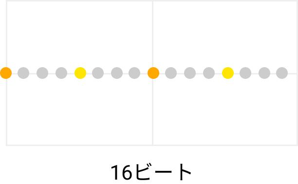 f:id:idr_zz:20200523201727j:plain