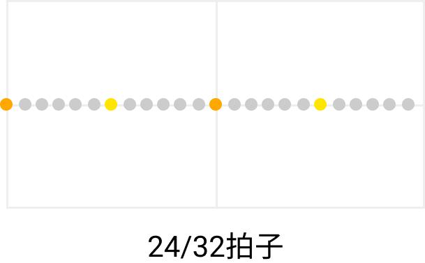 f:id:idr_zz:20200523201730j:plain