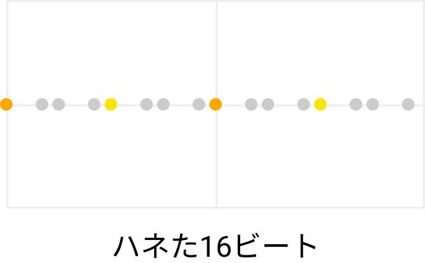 f:id:idr_zz:20200523201733j:plain