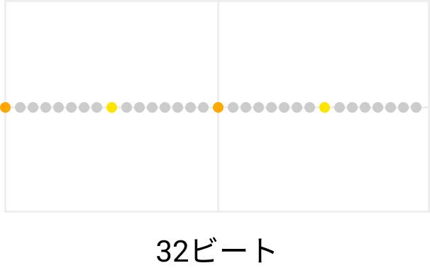 f:id:idr_zz:20200523201736j:plain