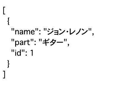 f:id:idr_zz:20200804073802j:plain