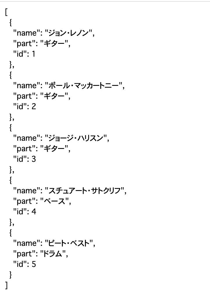 f:id:idr_zz:20200804080345j:plain