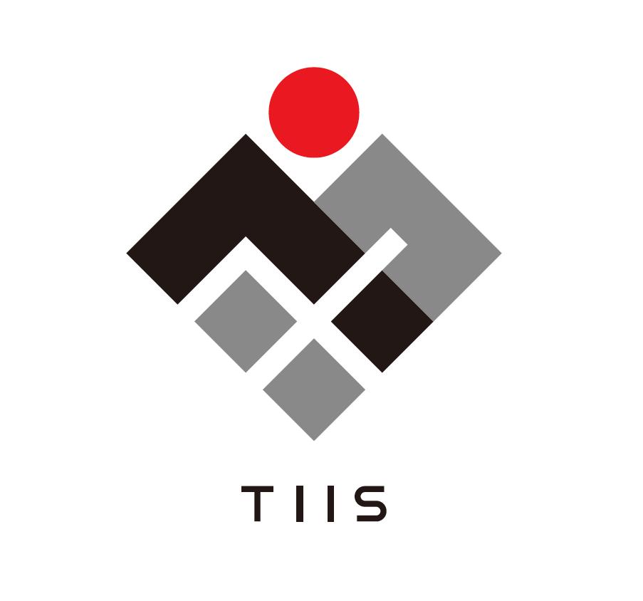 f:id:idworks:20190717144853p:plain