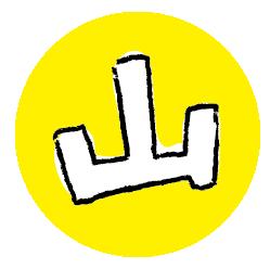 f:id:idworks:20191121152605p:plain