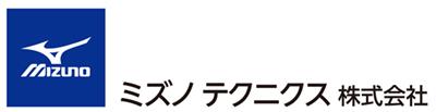 f:id:idworks:20200402175717j:plain