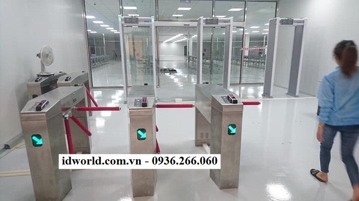f:id:idworldvietnam:20190904183020j:plain