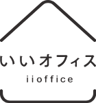 f:id:ie-motohiro:20180105125925p:plain