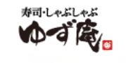 f:id:ie-motohiro:20180108202214p:plain