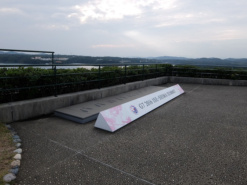 f:id:iechiko:20201114111253j:plain