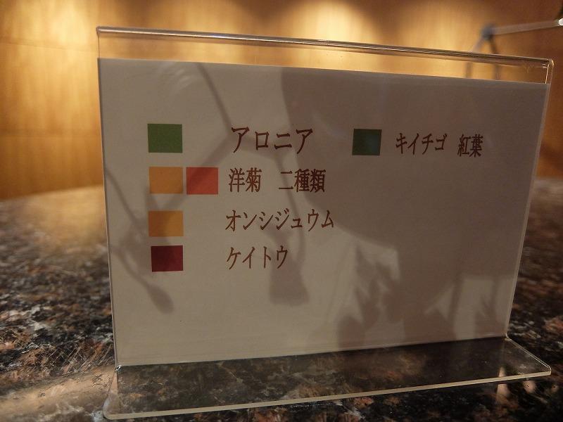 f:id:iechiko:20201114111336j:plain