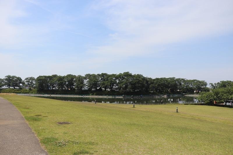 f:id:iechiko:20210420064006j:plain