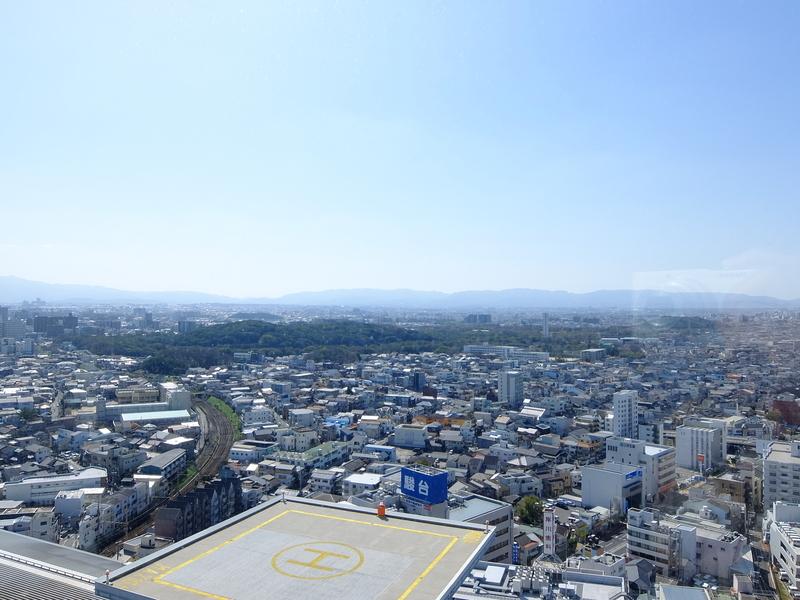 f:id:iechiko:20210424180019j:plain