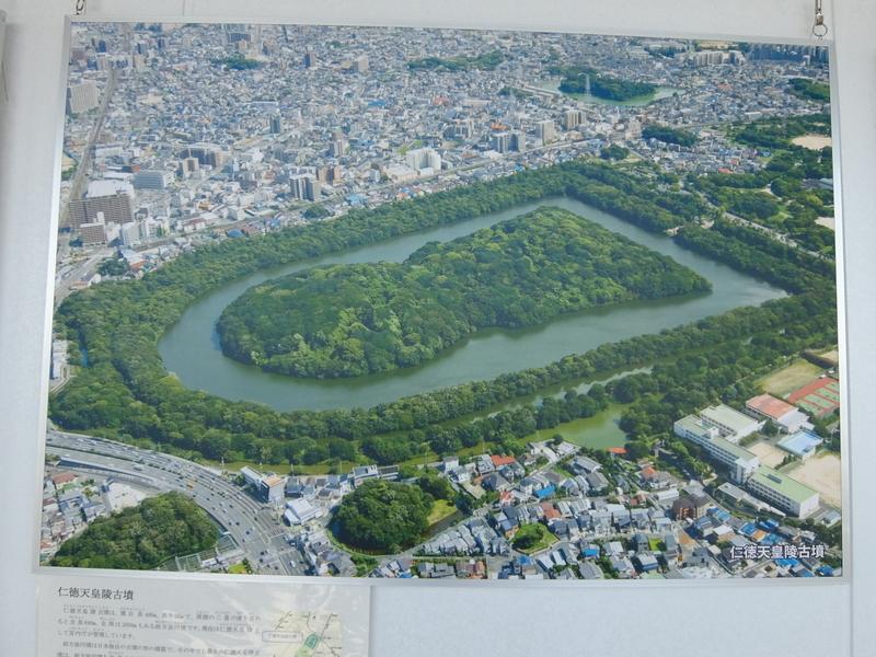 f:id:iechiko:20210424180047j:plain