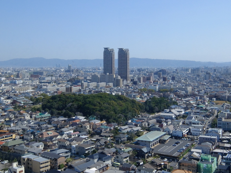 f:id:iechiko:20210424180102j:plain