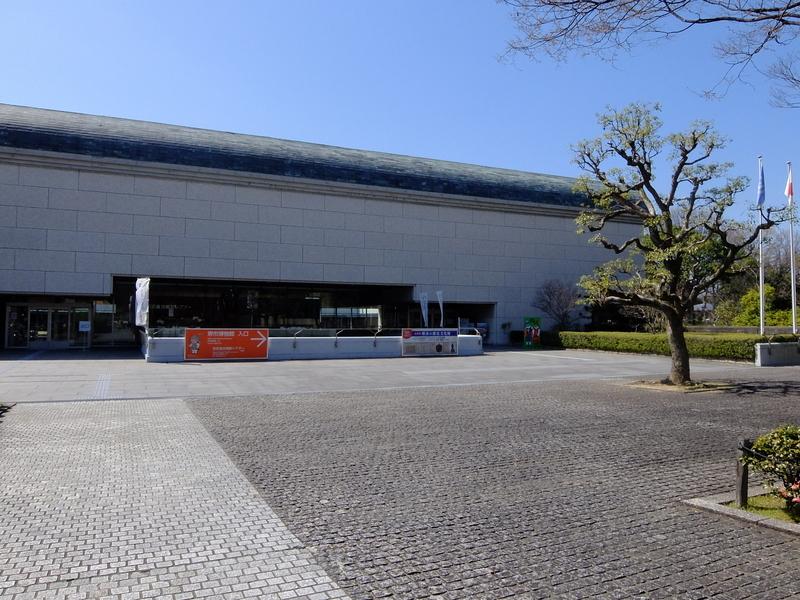 f:id:iechiko:20210424180715j:plain