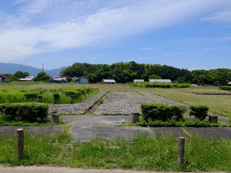 f:id:iechiko:20210505101946j:plain