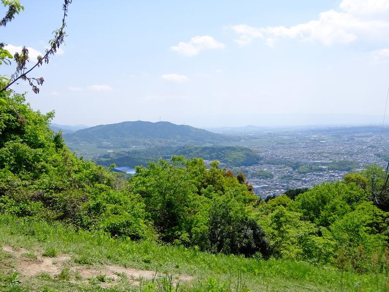f:id:iechiko:20210509150557j:plain