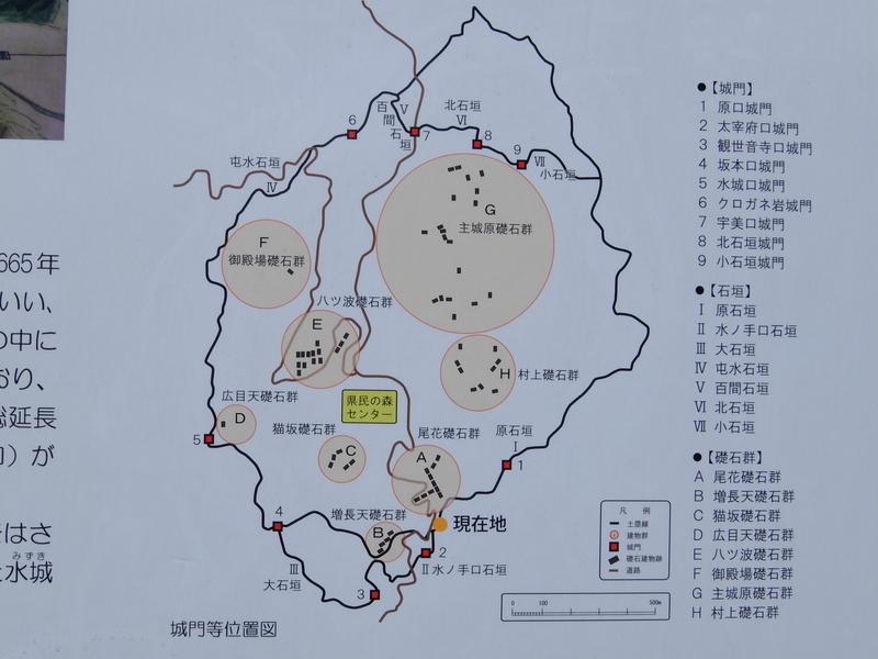 f:id:iechiko:20210509151030j:plain