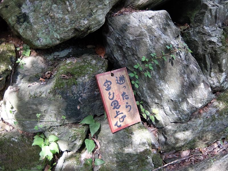 f:id:iechiko:20210708190301j:plain