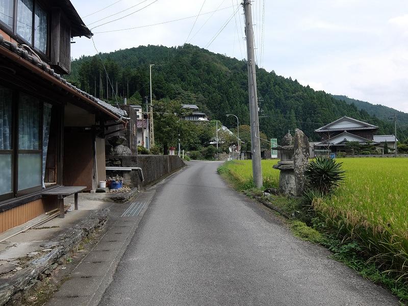 f:id:iechiko:20210708190450j:plain