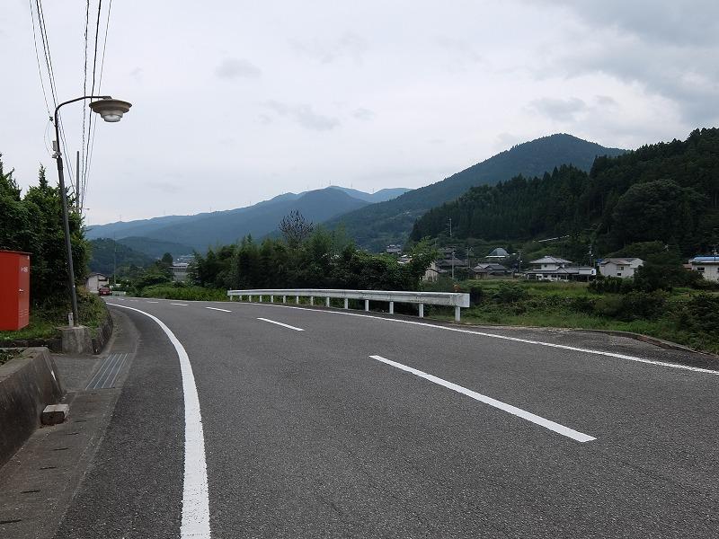 f:id:iechiko:20210708190503j:plain