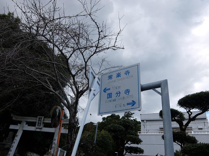 f:id:iechiko:20210711111447j:plain