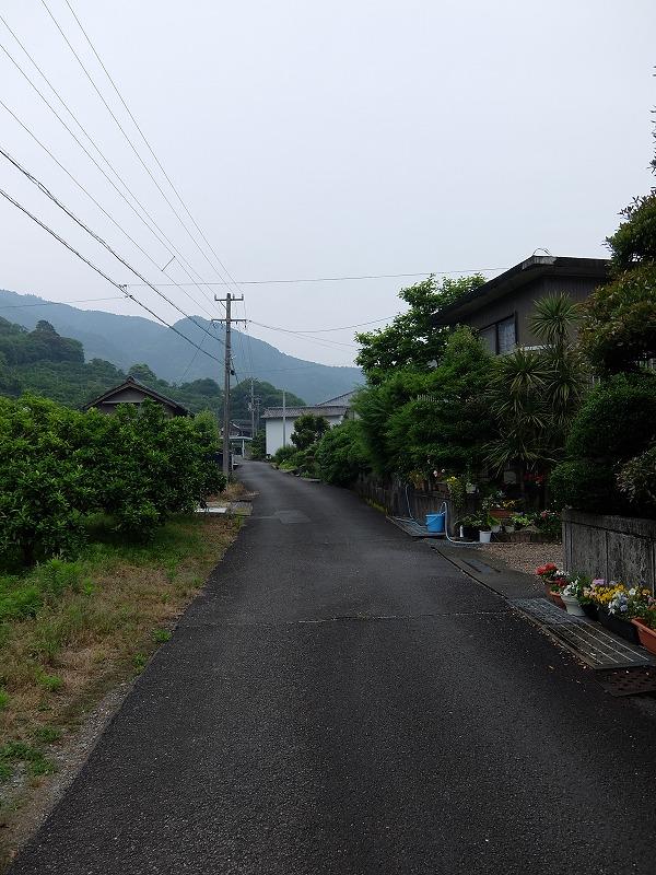 f:id:iechiko:20210715195108j:plain