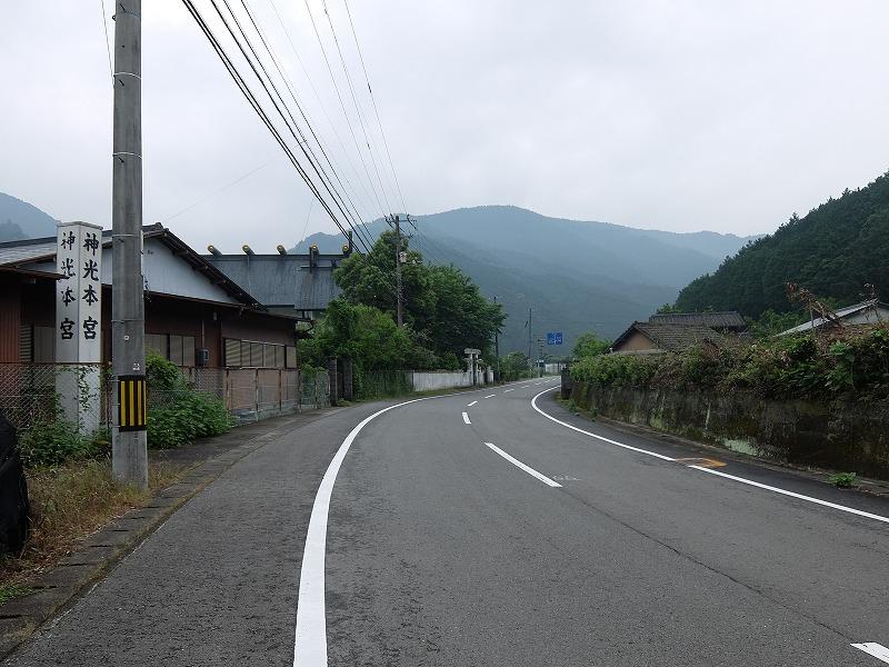 f:id:iechiko:20210715195413j:plain