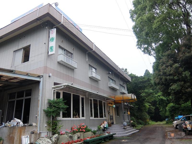 f:id:iechiko:20210715195837j:plain