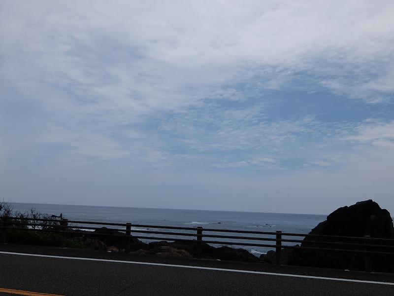 f:id:iechiko:20210718103545j:plain