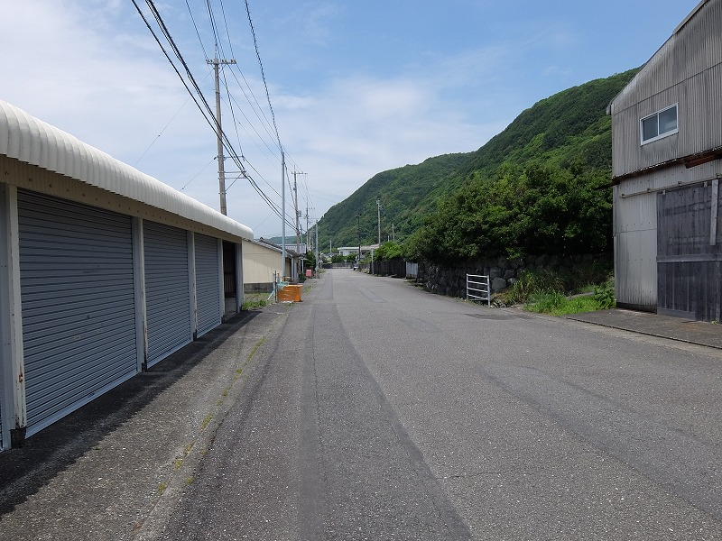 f:id:iechiko:20210718103826j:plain