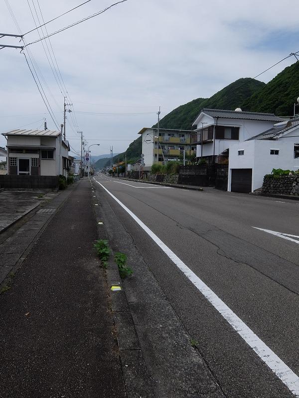 f:id:iechiko:20210718103848j:plain
