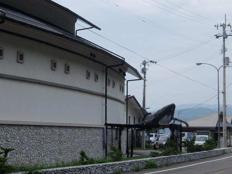 f:id:iechiko:20210718104033j:plain