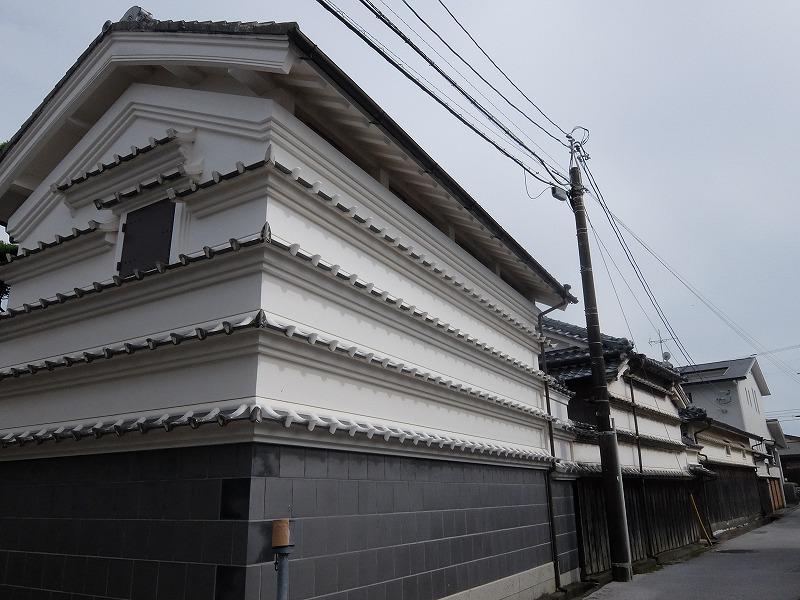 f:id:iechiko:20210718104059j:plain