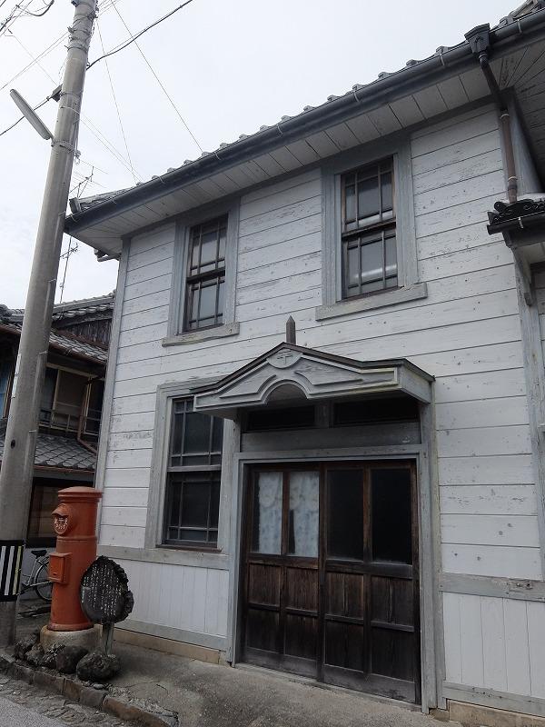 f:id:iechiko:20210718104103j:plain