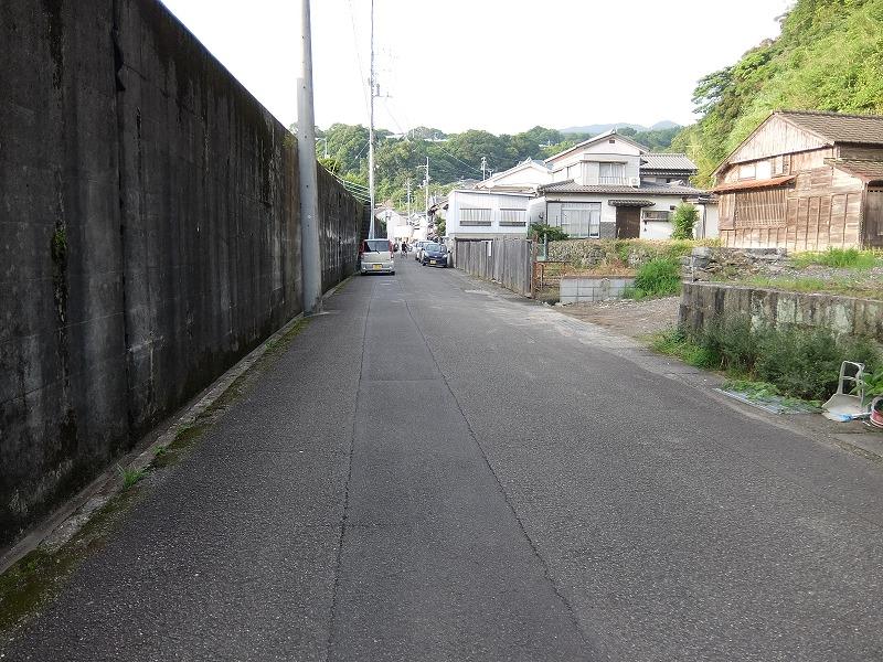 f:id:iechiko:20210718104241j:plain