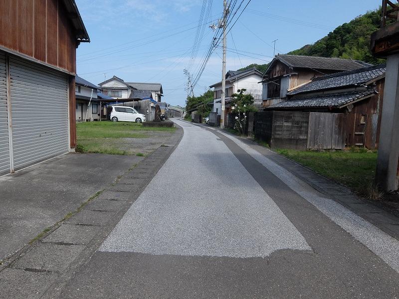 f:id:iechiko:20210723094403j:plain