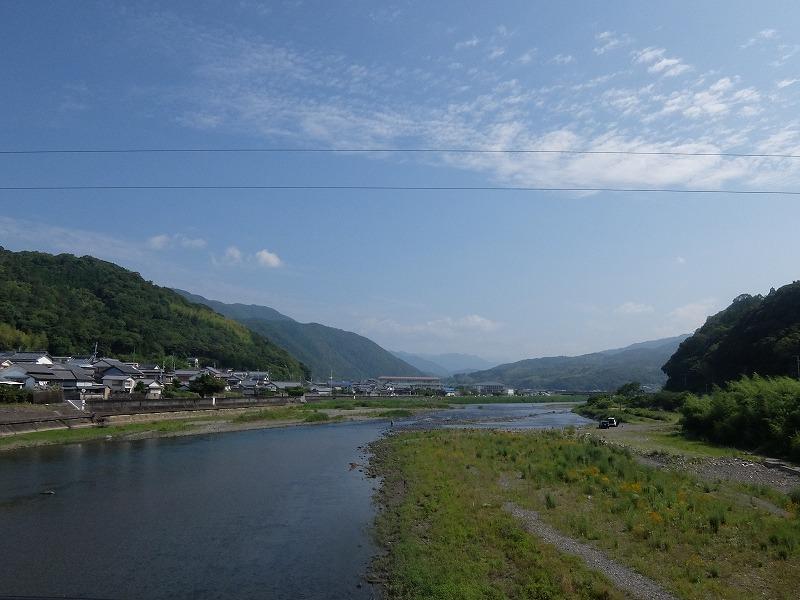 f:id:iechiko:20210723094415j:plain