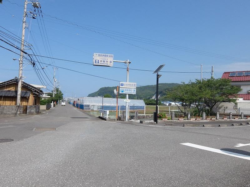 f:id:iechiko:20210723094419j:plain