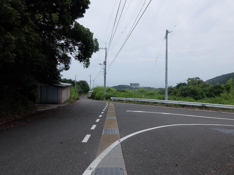 f:id:iechiko:20210723094601j:plain