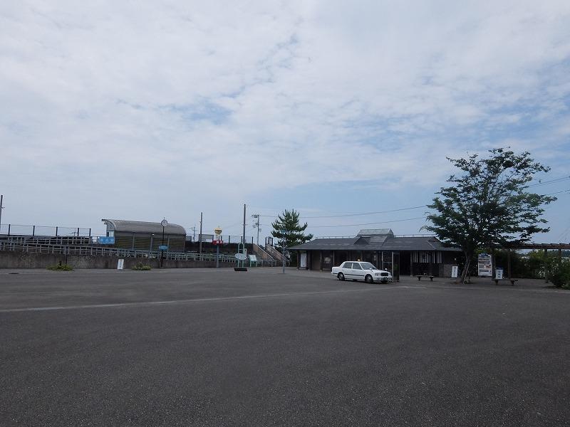 f:id:iechiko:20210723094613j:plain