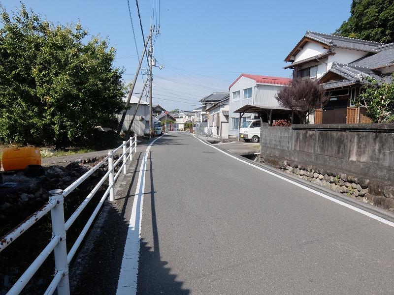 f:id:iechiko:20210724101240j:plain