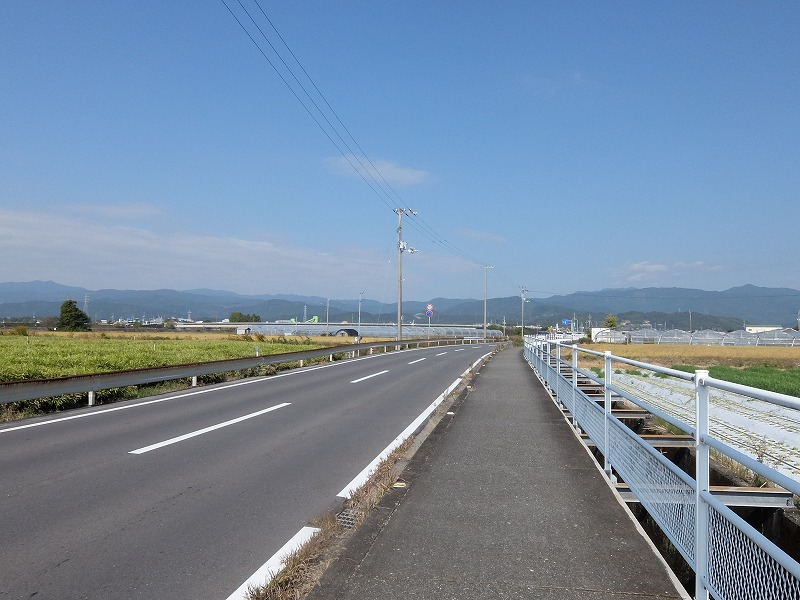 f:id:iechiko:20210724101244j:plain