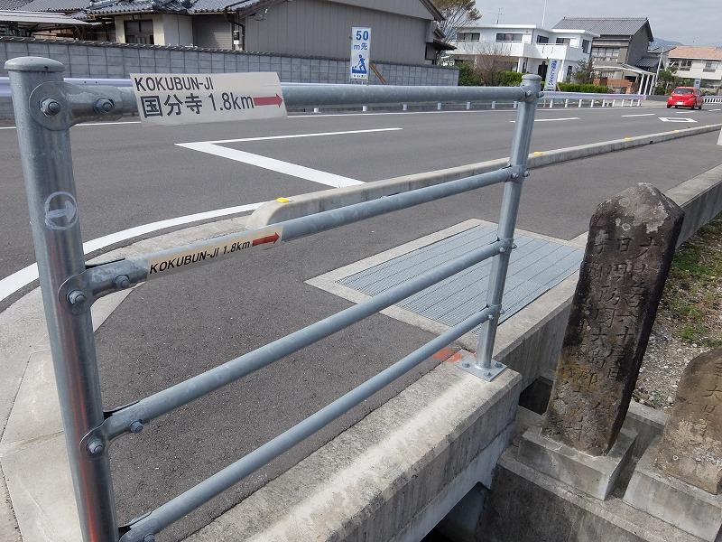 f:id:iechiko:20210724101329j:plain