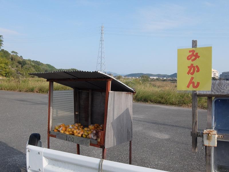 f:id:iechiko:20210724101522j:plain