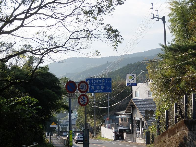 f:id:iechiko:20210724101538j:plain